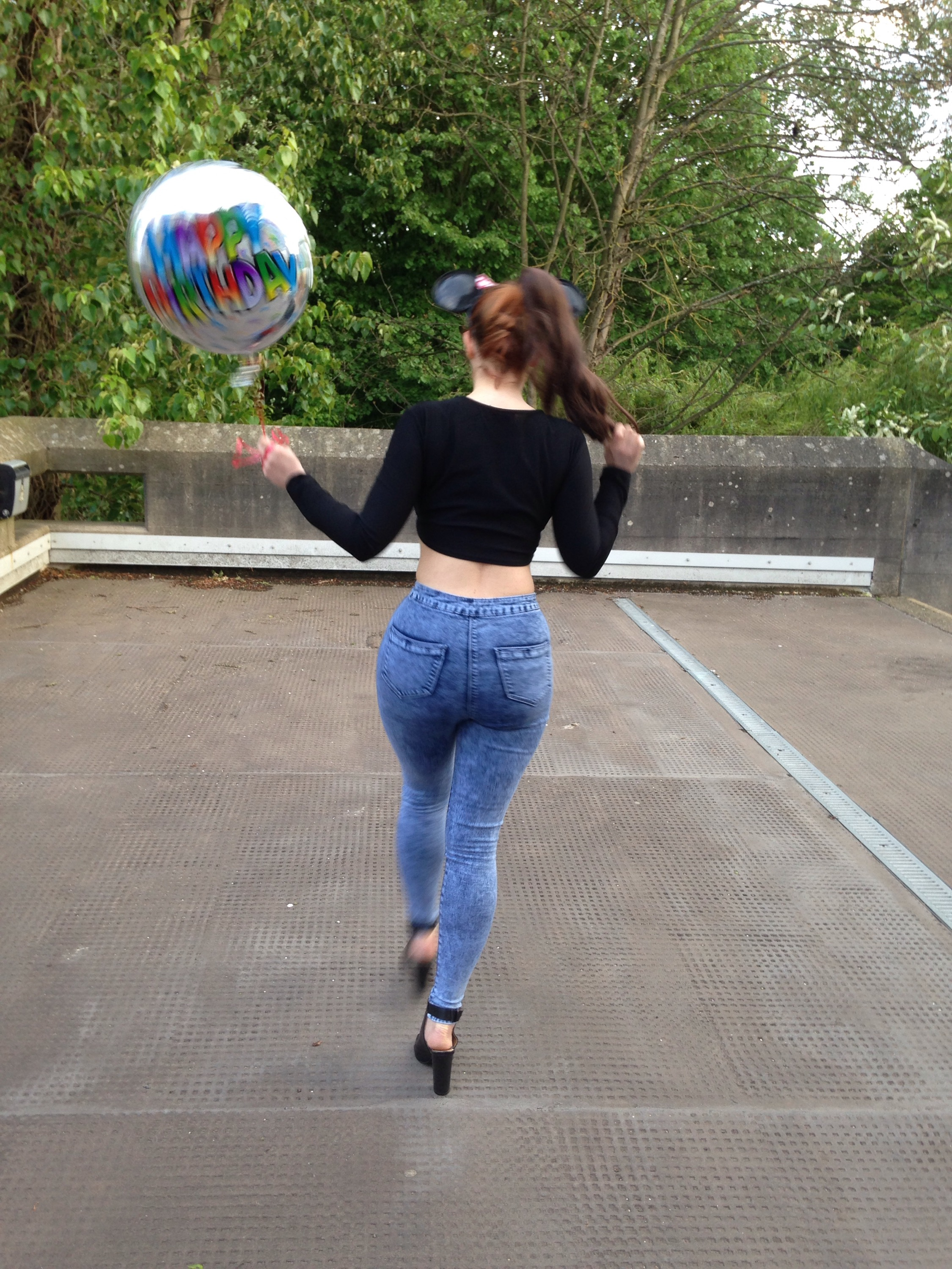 jennie chatrooms Jennie, 70 united states message add friend  chat rooms random chat talk to strangers find a girl find a man members online members search newly registered ask .